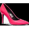 Kors - Classic shoes & Pumps - $125.00