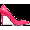 Kors - 经典鞋 - $125.00  ~ ¥837.54