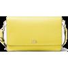 Kors - 手提包 - $62.00  ~ ¥415.42