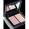 Kosas Color & Light Creme  - Cosmetics -