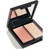 Kosas Color & Light Creme  - Kozmetika -