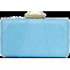 Kotur clutch - Clutch bags -