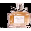 Kozmetika - Parfumi -