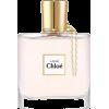 Kozmetika - Perfumy -
