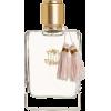 Kozmetika - Perfumes -