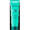 Kérastase Resistance Length Strengthenin - Cosmetics -