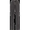 Ksubi - Jeans -