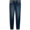 Kut From the Kloth Jeans - Jeans -