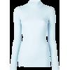 Kwaidan Editions sweater - Puloveri -