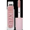 Kylie Lip Gloss - Cosmetics -