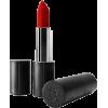LA BOUCHE ROUGE lipstick - Kozmetika -