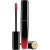 L'ABSOLU LACQUER GLOSS - Cosmetics -