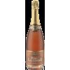 LACOMBE pink champagne - Uncategorized -