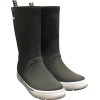 LACOSTE rain boots - Boots -