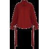LADO BOKUCHAVA shirt - Camicie (corte) -
