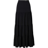 LADRESS black skirt - Röcke -