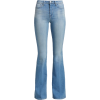 L'AGENCE - Jeans -
