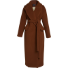LAKE STUDIO coat - Kurtka -