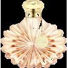 LALIQUE - Fragrances -