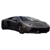 LAMBORGHINI-AVENTADOR-0 - Vehicles -