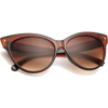 LA MIA CARA sunglasses - Sunglasses -