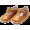 L'AMOUR children shoes - Classic shoes & Pumps -
