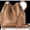 LANCASTER bag - Hand bag -