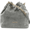 LANCASTER bucket bag 99 € - Plecaki -