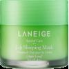LANEIGE Lip Sleeping Mask - Косметика -
