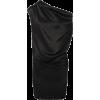 LANVIN,Mini Dresses,dresses - sukienki - $1,460.00  ~ 1,253.97€