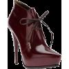 LANVIN - Classic shoes & Pumps -