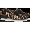 LANVIN - Klasične cipele -