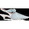 LANVIN sling back pumps - Classic shoes & Pumps -