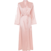 LA PERLA dressing gown - Pajamas -