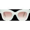 LAPIMA - Gafas de sol -