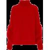 LAPOINTE - Jerseys -