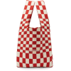 LASTFRAME torba - Hand bag - £181.00  ~ $238.15