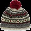 LAUNDROMAT winter hat - Hat -