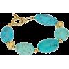 LAUREN Ralph Lauren® statement bracelet - Pulseiras - $19.80  ~ 17.01€