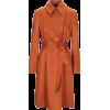 L' AUTRE CHOSE Full-length jacket - Jacket - coats -