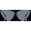 LE SPECS - Gafas de sol -