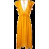 LE CIEL BLEU dress - Dresses -