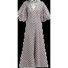LEE MATTHEWS dress - Dresses -