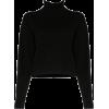 LE KASHA Vail turtleneck cashmere sweate - Maglioni - $1.19  ~ 1.03€