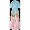 LELA ROSE - sukienki -