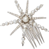 LELET NY hairpin - Other jewelry -