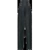 LENA HOSCHEK jeans - Jeans -