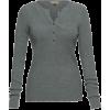 LENA HOSCHEK long sleeves t-shirt - Maglie -