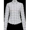LENA HOSCHEK shirt - Camicie (corte) -
