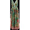LE SIRENUSE, POSITANO Sophia Ranthambore - Dresses -